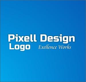 Pixelldesignlogo's Profile Picture