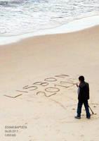 Lisbon 2011 by edgarbaptista