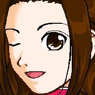 Yumi Again by Draguto789