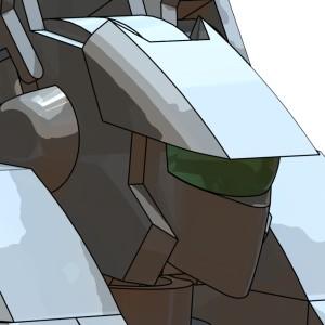Bluegazer83's Profile Picture