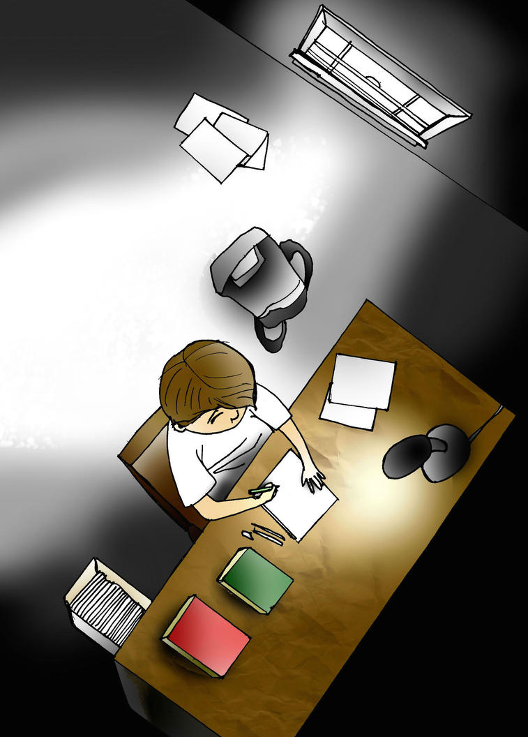 All i want to do is draw today by formor on deviantart for What to draw today