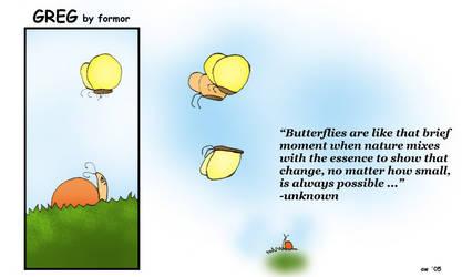greg-butterflies by Formor