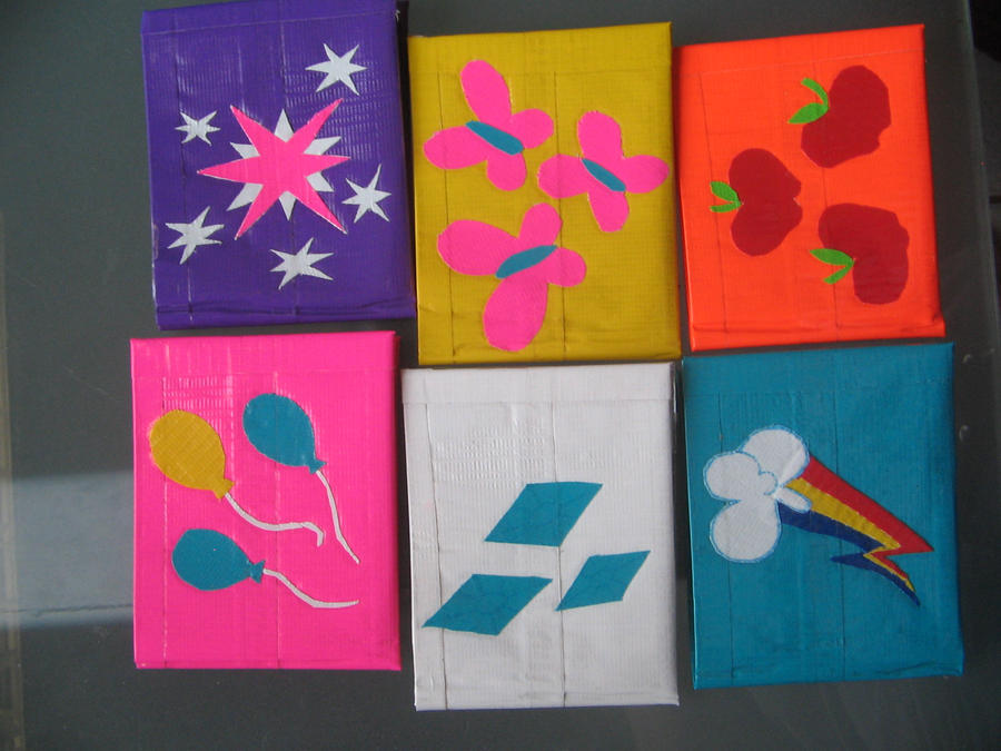 my_little_pony_duck_tape_wallets_by_miyavi_chanfan25-d51ih3s.jpg (900×675)