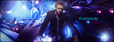House MD Lies2_by_schatten94-d5gvy4o