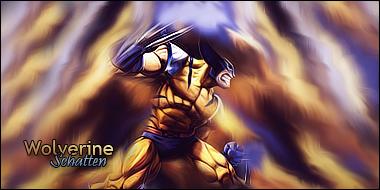 Zona de Spam - Página 4 Wolverine_by_schatten94-d6f73ko