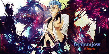 1er. YCS FIC : THE NUMBER ONE Grimmjow_by_schatten94-d6fcx1m