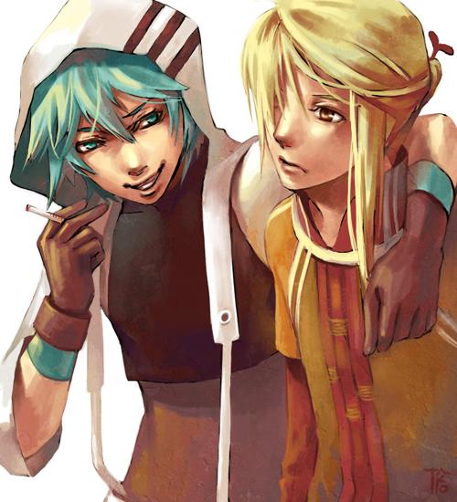 http://fc00.deviantart.net/fs13/f/2007/028/8/0/friend_by_gtako.jpg