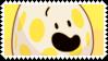 Eggy Stamp 2