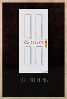 Movie-Doors-1 The Shining