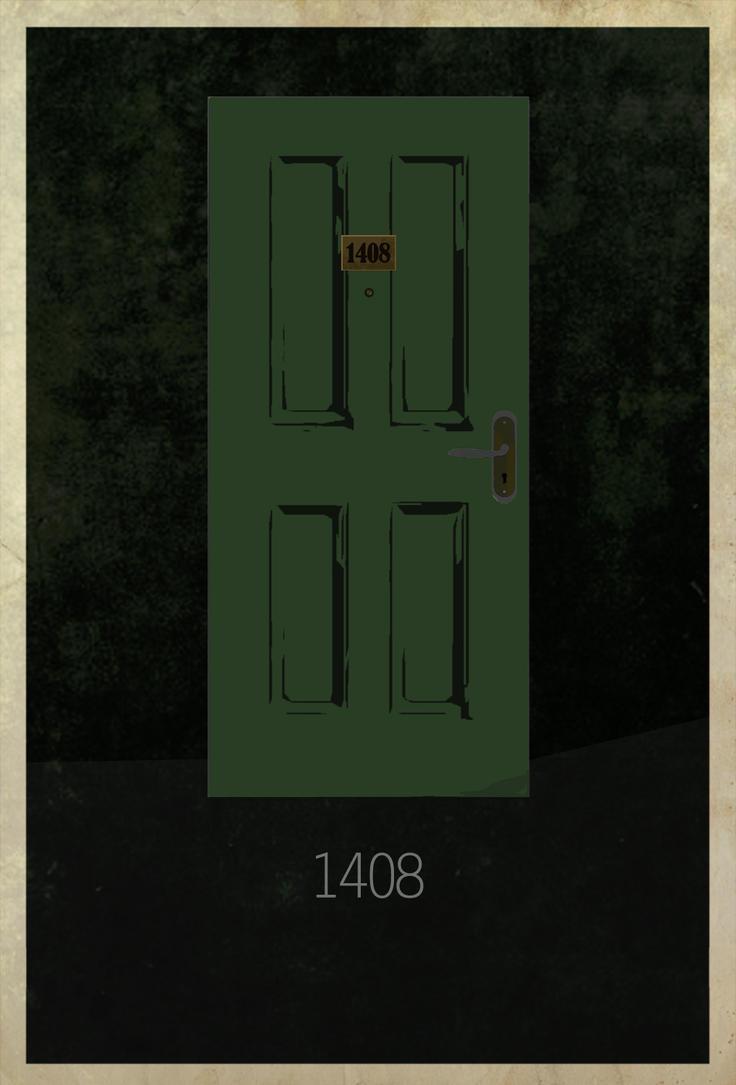1408 stephen king pdf download