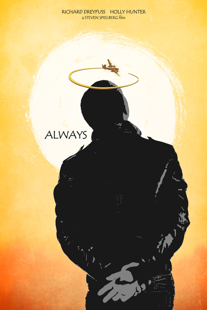 Always by edgarascensao