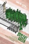 Soylent Green (1974)