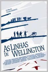As Linhas de Wellington