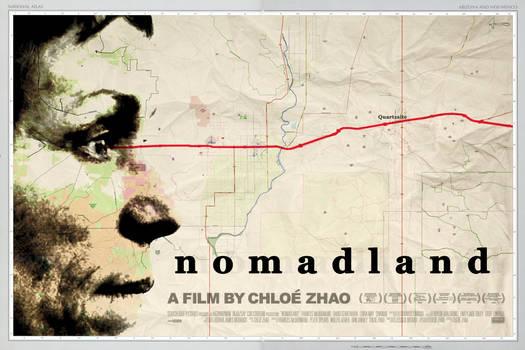 Nomadland (v2)