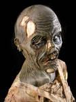 the Mummy 1