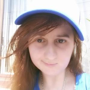 Dollinator's Profile Picture