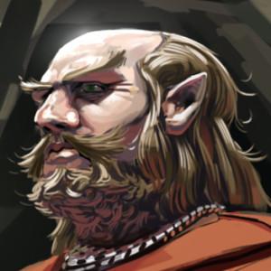 michaellimsstuff's Profile Picture