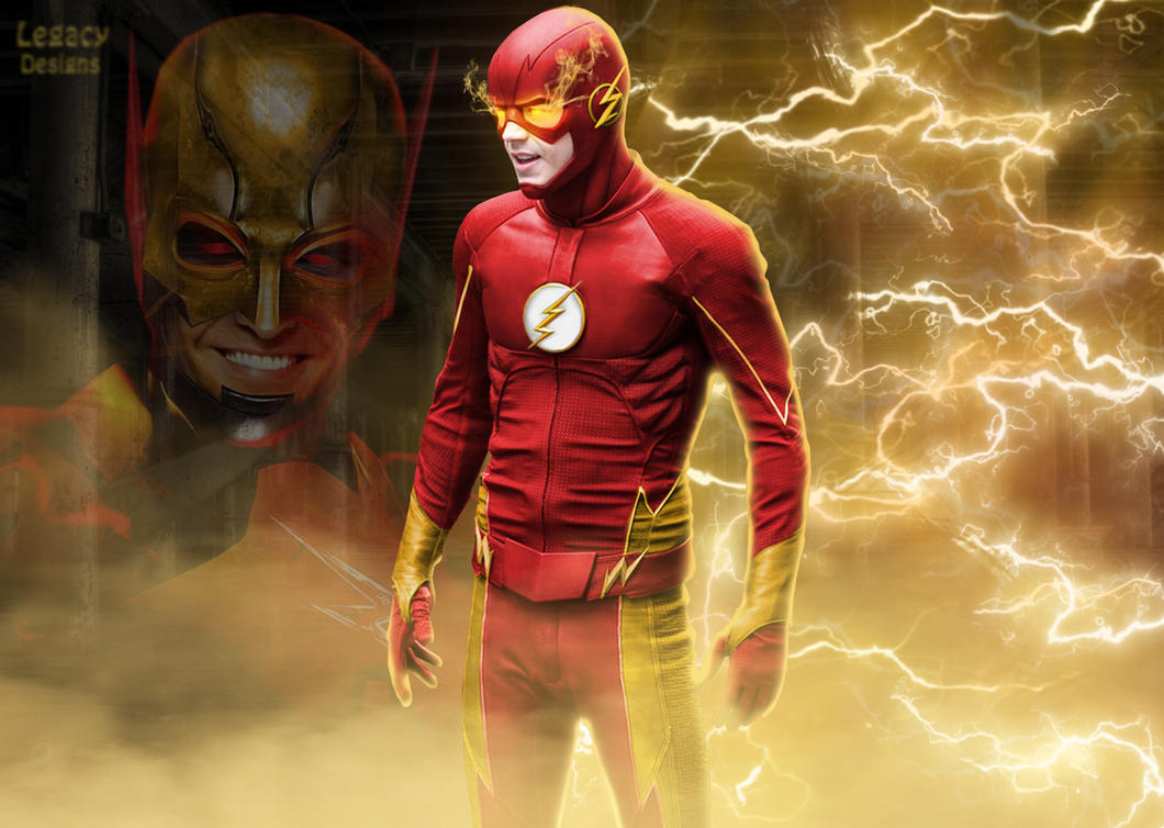 the flash wallpaper hd top ranked flash wallpapers