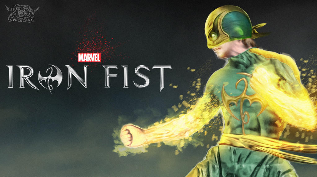 iron-fist-wallpaper