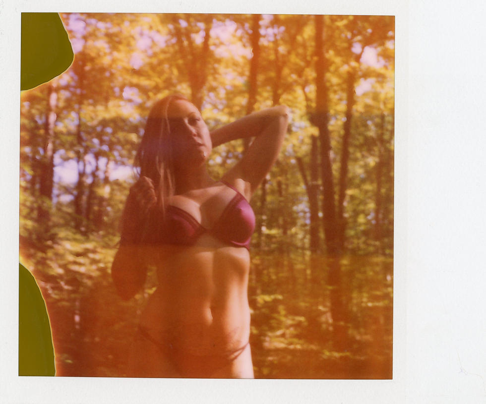 Wanderer by Trailer-Darling