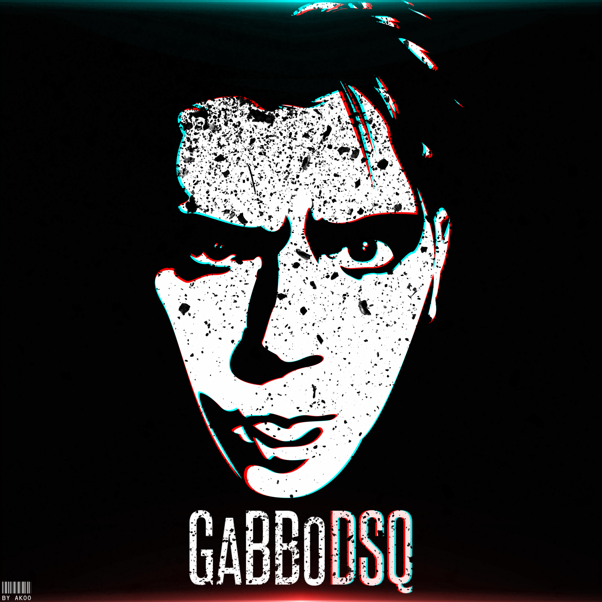 gimp illustrator gabbodsq by akoo97 on deviantart