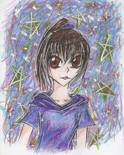 AkumaSuJi's Profile Picture