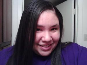 LaShankee's Profile Picture