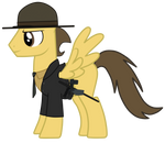Deputy Callahan
