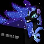 Nightmare Gamer (Gamer Moon)