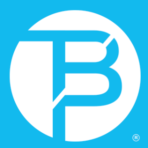tbpmx's Profile Picture