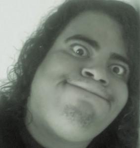 BulbaBruno's Profile Picture