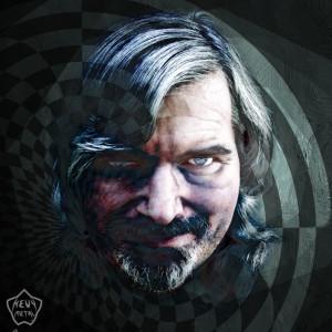 KevyMetal's Profile Picture