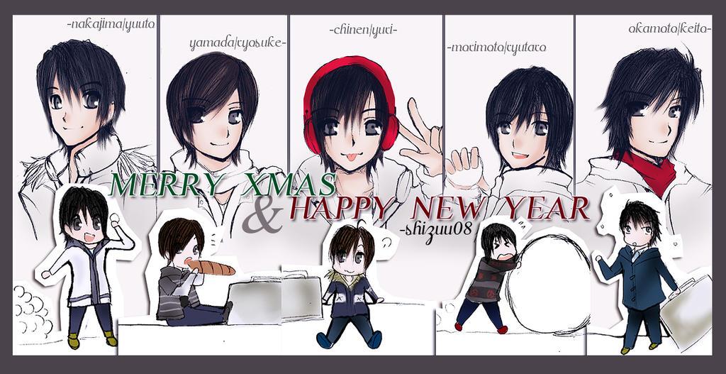 [Resim: HS7_christmas_by_shizu_dissa.jpg]
