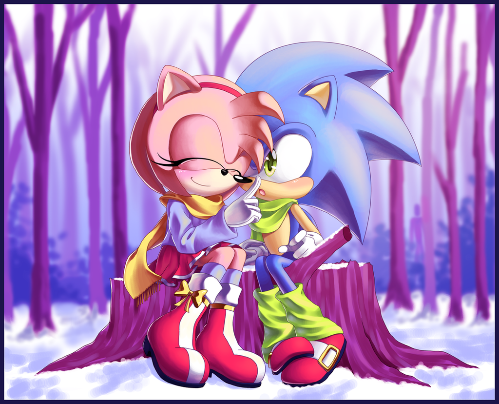 Merry Christmas 2013 by AngieR3741
