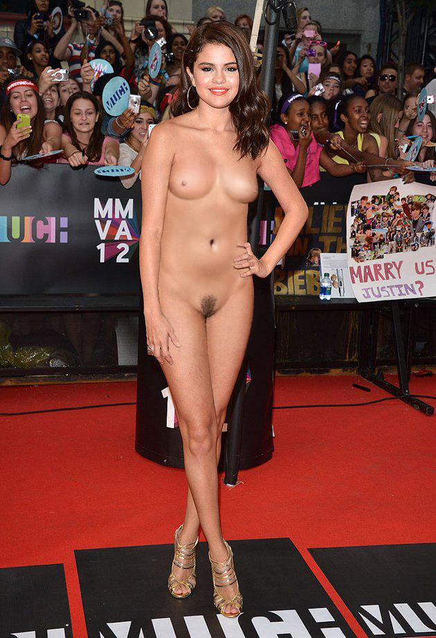 adult mature nude women