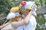 Kagamine lovers