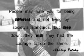 Ashley quote 1 by Using0nlycaps