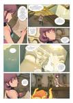 kami page 06