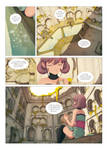 kami page 02