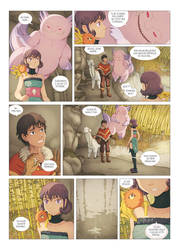 Kami T3 Page 08