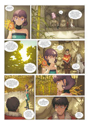 Kami T3 Page 10