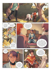 Kami T3 page 11