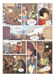 Kami T3 Page 13