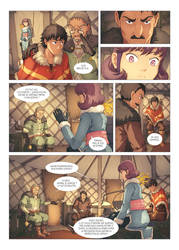 Kami T3 Page 14