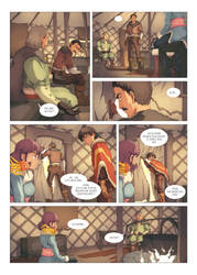 Kami T3 Page 15