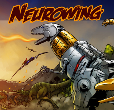 neurowing's Profile Picture