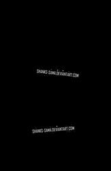 Bleach 661 Lineart by shanks-sama