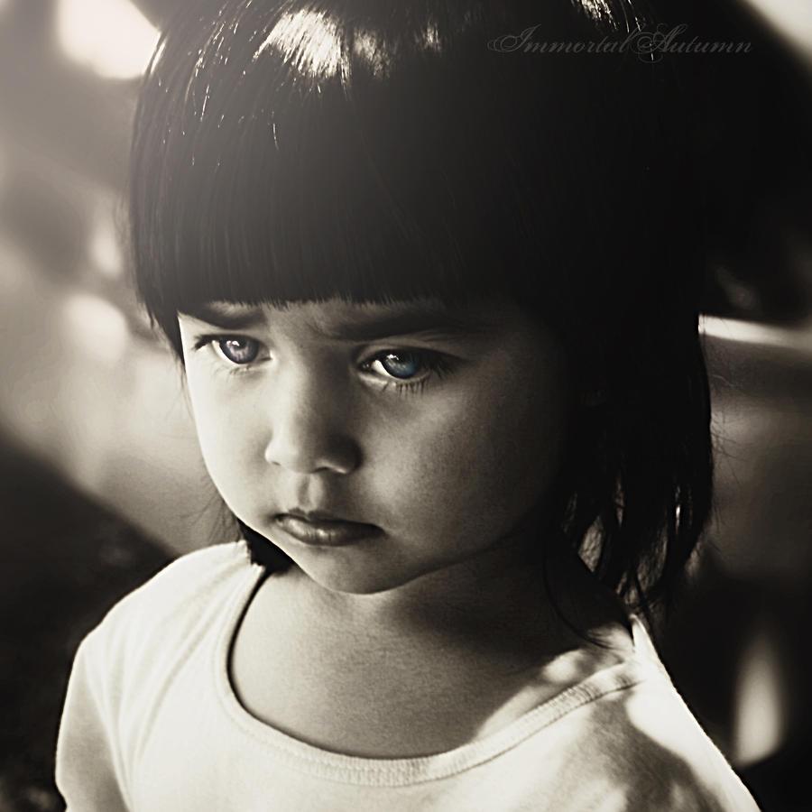 http://fc00.deviantart.net/fs70/i/2011/155/f/e/true_sadness_ii_by_immortalautumn-d3i0ari.jpg