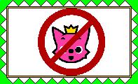 Anti-Pinkfong Stamp (Repost)