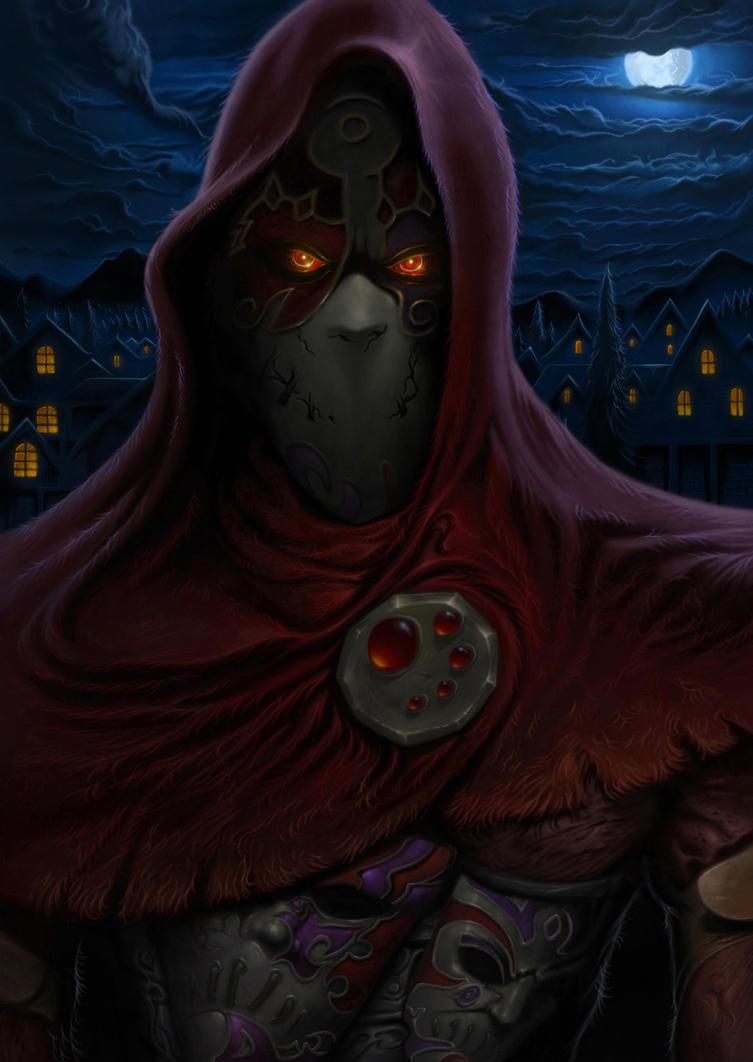 [ Clos ] Deux visages, deux masques .. Deux histoires [PV : Icare] Jack_of_blades_by_upliftingcomment-d6ii6lf